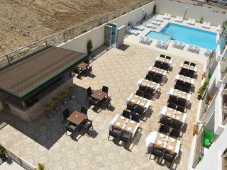 Harmony Side Hotel
