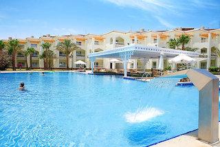 Roulette The Grand Hotel Hurghada Sea & Sun 4*