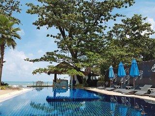 Ocean Breeze Resort Khao Lak