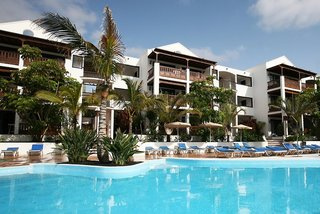 Aparthotel Mansion Nazaret