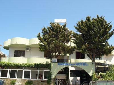 Anseli Hotel