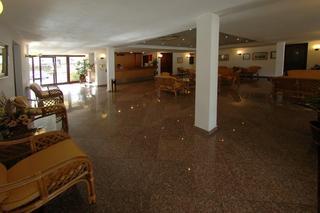 Vilamoura Golf Hotel e Apartamentos