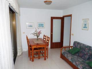 Oropesa Playa 3000
