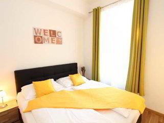 CheckVienna - Apartment Puchsbaumgasse