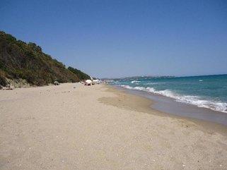 The Cliff Beach & Spa