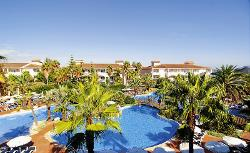 best FAMILY Playa Garden