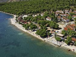 Medena Apartment-Resort