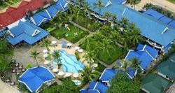 Andaman Lanta Resort