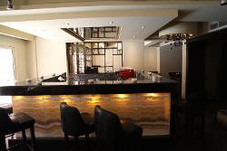 Bosque Hotel