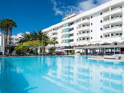 Axelbeach Maspalomas Apartments and LoungeClub