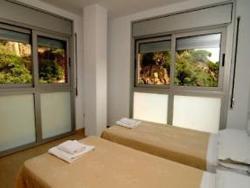 Apartments AR Espronceda