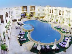 Oriental Rivoli Hotel Sharm El Sheikh