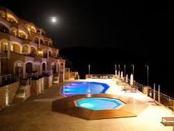 Bahia Camp de Mar Suites