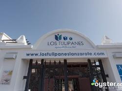 Appartements Los Tulipanes