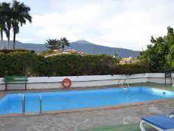 Hotel La Carabela