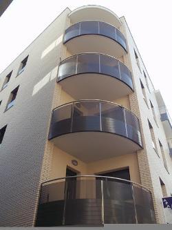 Niu d Or Apartaments