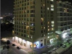 Al Diar Oryx Hotel