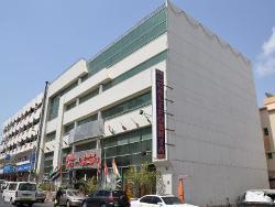California Hotel - Dubai