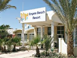 Empire Beach Resort