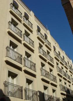 Apartamentos AR Dalia