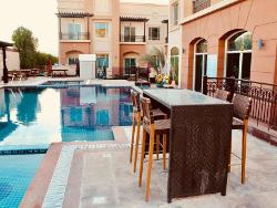 One To One Mughal Boutique Hotel