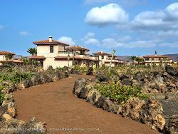 Pierre et Vacance Village Club Fuerteventura ORIGO MARE