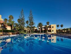 Hotel Atlantic Garden