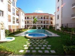 Apartments Bavaro Green - Punta Cana