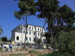 Villa Vela Luka
