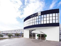 Hotel Split Inn
