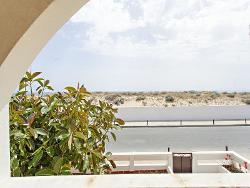 Lazaro Beach House