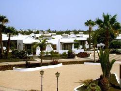 Playa Limones