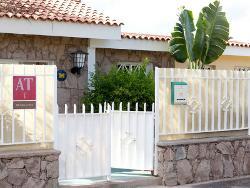 Club Vista Verde