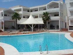 Hotel Oceano