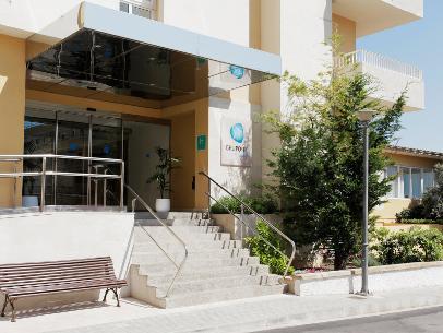 Grupotel Montecarlo